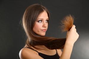 Haarölen für Anfänger