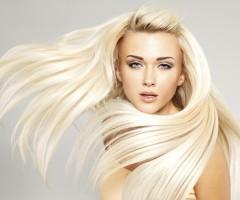 blonde-haare.jpg