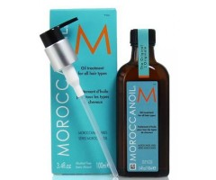 moroccanoil-treatment-original-hair-oil